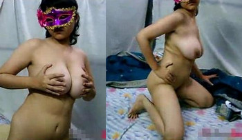 Big Boobs Desi Savita Bhabhi