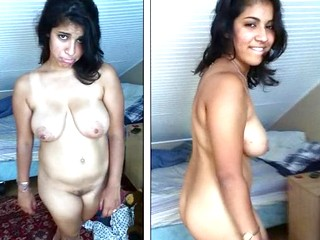 NRI Horny Bitch sucking fuking n taking on Face