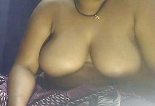 big boob indian bhabi webcam show