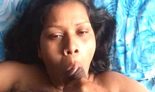 desi bhabhi very hot erotic cock sucking for uncle closeup capture