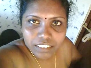 Hot Malu Aunty Boob And Pussy Selfie