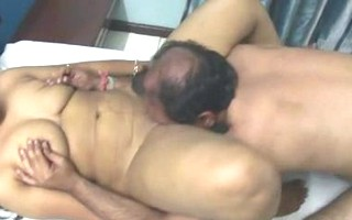 Indian girl fucked by her friends