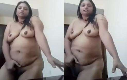 Horny Indian Malu Aunty