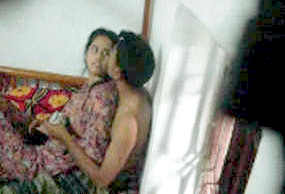 Indian Desi Couple Fuck At Home Hidden Cam