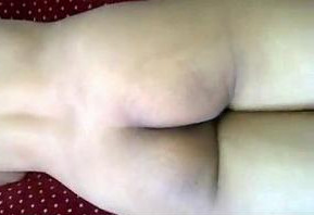 indian wife Pinki bhabhi recording by hubby