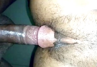 indian couple hard fucking with loud moaning 3 Clips