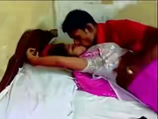 desi couple having sex