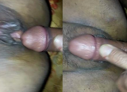 Mature desi couple closeup homemade fucking