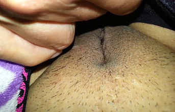 deisi wife shaved plumpy shaved pussy recorded