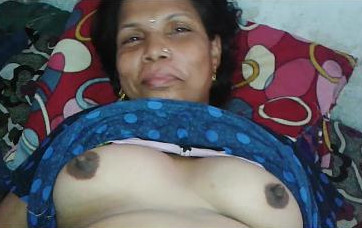 Desi village bhabhi hot fuck