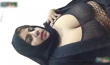 Hairlees pussy show big boobs pack bhabhi webcam