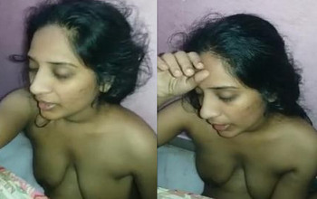 Indian Gf Hot Mms