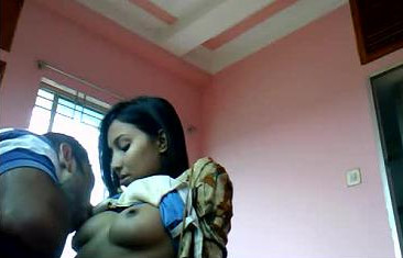 Beautiful Indian bhabhi Roshni Jessore Scandal