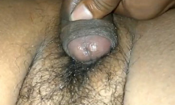 Indian girl Shweta Hard Fucked by lover