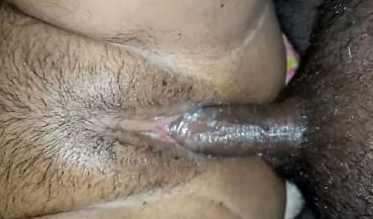 Bangalore couple hardcore creampie fucking with loud moaning part1