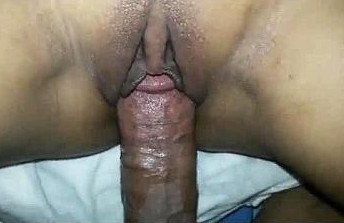 Desi girl clean shaved tight pussy hard Fucking