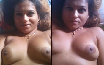 Indian horny bhabhi loves to cum all day