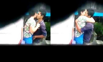 Manipur Lady Sex On Hidden Camera