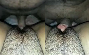 Indian Amature couple Fun hardcore with clear audio and moaning