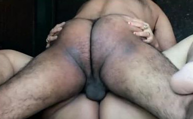 Indoan couple missonary fucking