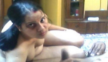 Indian beautiful bhabhi and uncle
