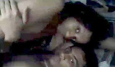 Mallu Lover ROmance and fucked Live Show
