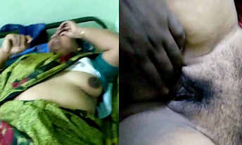 tamil aunty ready to fuck