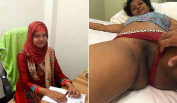 Horny Desi Hot Doctor Scandal