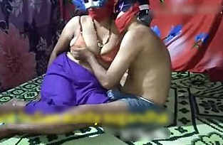 hot sugandha bhabhi blowjob and hard fucked