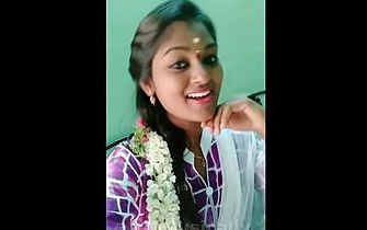 tamil girl video chat