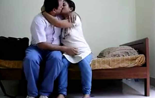 bangla deshi couples romance