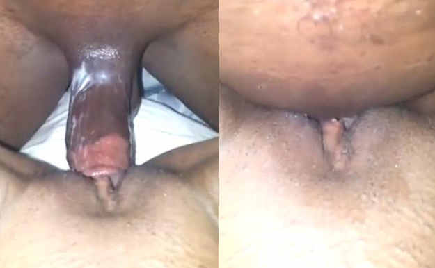 indian gf fucked at home