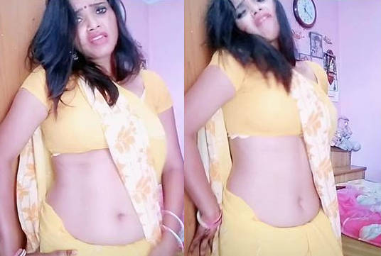 mallu girl nude bath video call-no audio