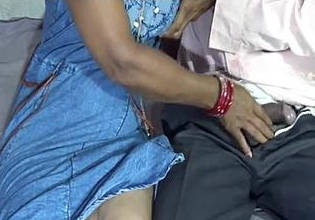 Horny Indian Cpl Romance and fucked
