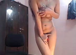 yourdesi cam girl strip show