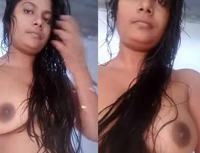 desi girl sucking cock