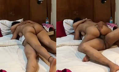 Cheating Wife Riding hubby Friend Dick