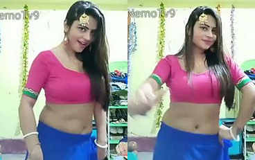 Priyanka ,Cute and Sexy Combo, New Video