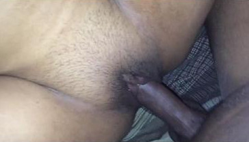 Indian girl friend dry pussy hard fucking with loud moanin and clear bengali audio