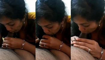 desi girl hot blowjob