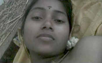 tamil aunty affair with bf