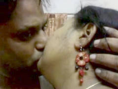 Desi bhabi affair wid another man love making