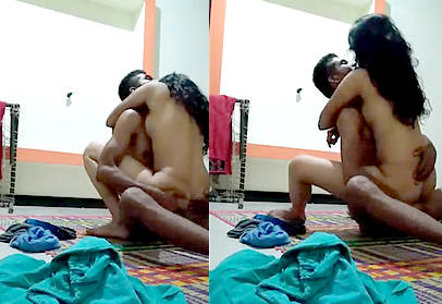 hot indian girl hard fucked by boyfriend