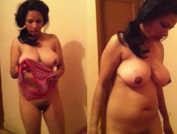 Desi call girls from ludhiana new vdo