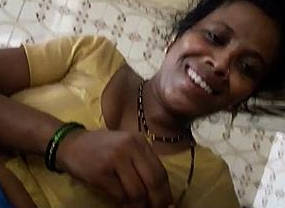 Indian Wife Blowjob And Ready For Fuck 1