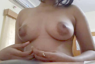 cute desi girl fresh cute boobs show