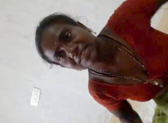 big boobs tamil maid fucking with clear tamil audio
