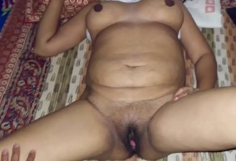 nice juicy indian pussy fucked