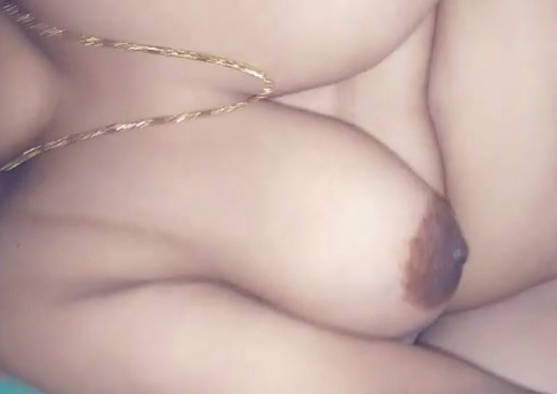 mallu aunty hot blowjob and top riding