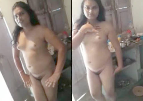 telugu hot girl full nude girl nude dancing